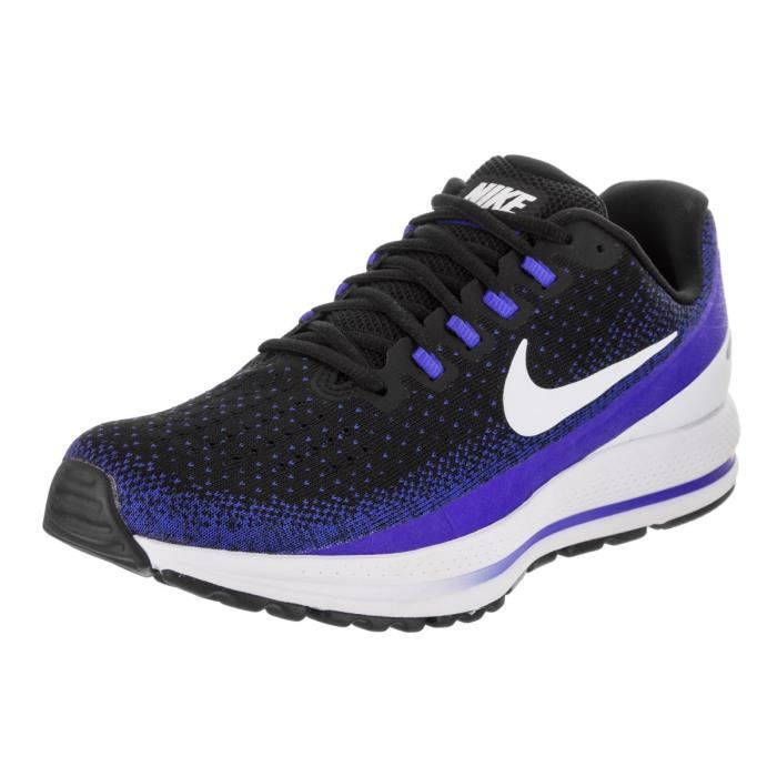 super popular 65226 a8b83 BASKET Nike Air Zoom Vomero 13 course Chaussures pour hom