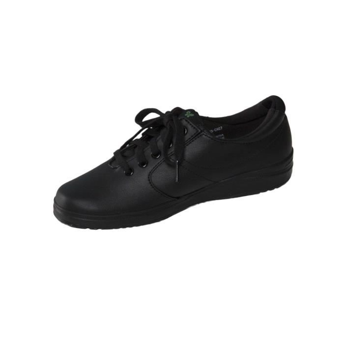 Plus Taille 2 Yvrmq De 37 1 Extensible Lacets Sneaker UqwdaPw