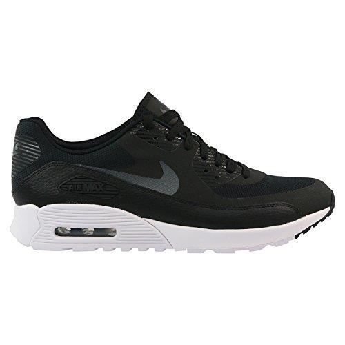 online store 6bc90 81564 BASKET NIKE Femmes Air Max 90 Ultra 2.0 Chaussure de cour