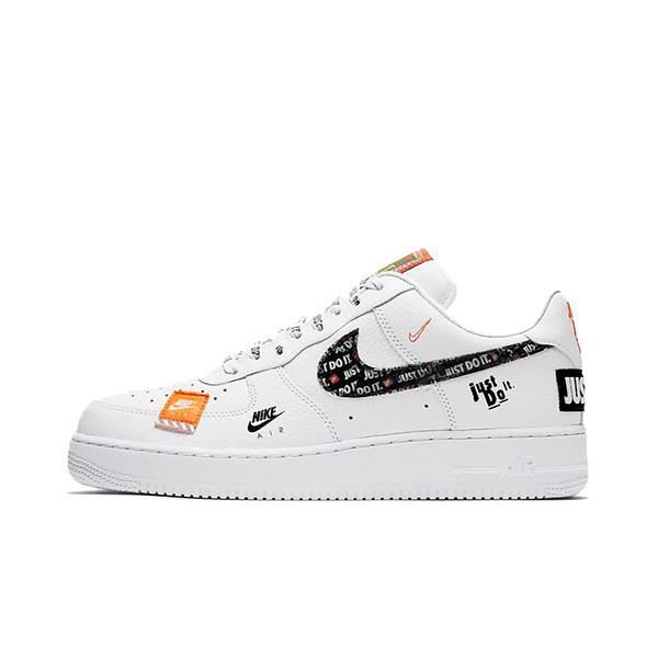 nike just do it chaussure
