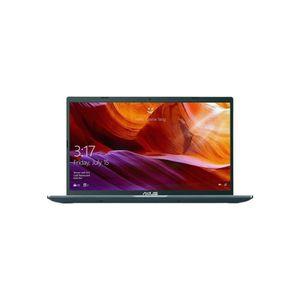 """Vente PC Portable Ordinateur Portable Asus X509UA-BR112T 15,6"""" i3-7020U 4 GB RAM 256 GB SSD Gris pas cher"""