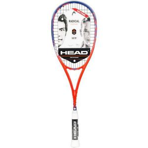 Model 2016 HEAD Squash Raquette GRAPHENE XT Xénon 135 Prix Recommandé 155