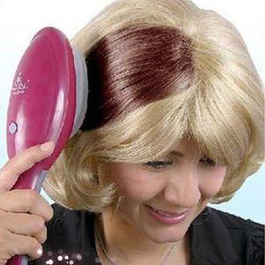 Brosse Teinture Cheveux Achat Vente Pas Cher