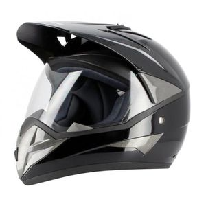 casque de moto de route achat vente casque de moto de route pas cher cdiscount. Black Bedroom Furniture Sets. Home Design Ideas