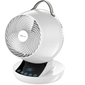VENTILATEUR Ventilateur Circulation d'Air Sancusto, Ventilateu