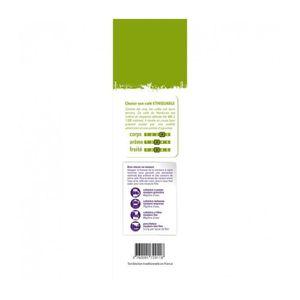 CAFÉ ETHIQUABLE - Café Honduras GRAINS bio & équitable