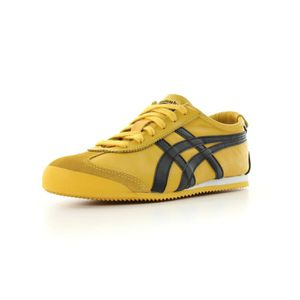 BASKET Onitsuka Tiger - Mexico 66 - tai…