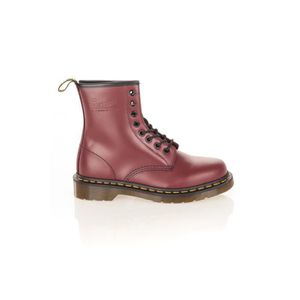 shades of united states innovative design chaussure doc martens cdiscount