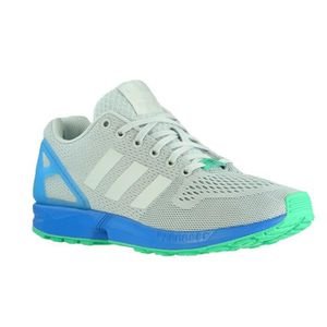 adidas zx flux homme cdiscount