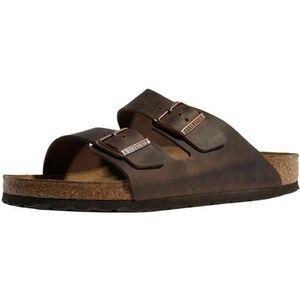 SANDALE - NU-PIEDS Birkenstock Homme Chaussures / Claquettes & Sandal