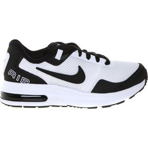 BASKET Nike Chaussures Air Max Lb (Gs) AA3507-101