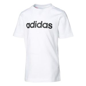 store best authentic competitive price Tee enfant