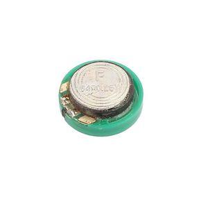 Résistance Coque plastique 20mm 64 Ohm 0.25W Aimant externe v