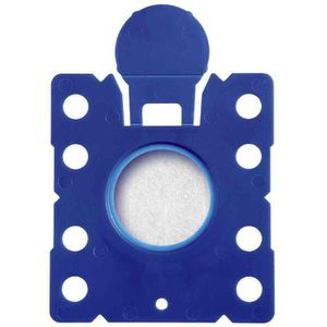 SAC ASPIRATEUR sac aspirateur XA01, avec filtre universel