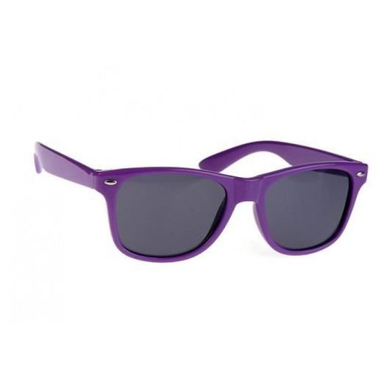Ban Violette Lunettes Style Ray 80wnPOk