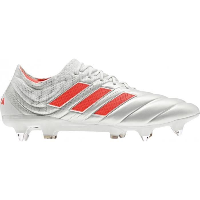 Chaussures de football adidas Performance Copa 19.1 SG