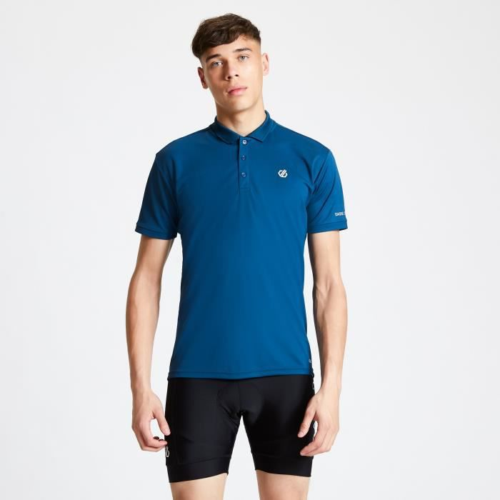 Polo Homme léger DELINEATE
