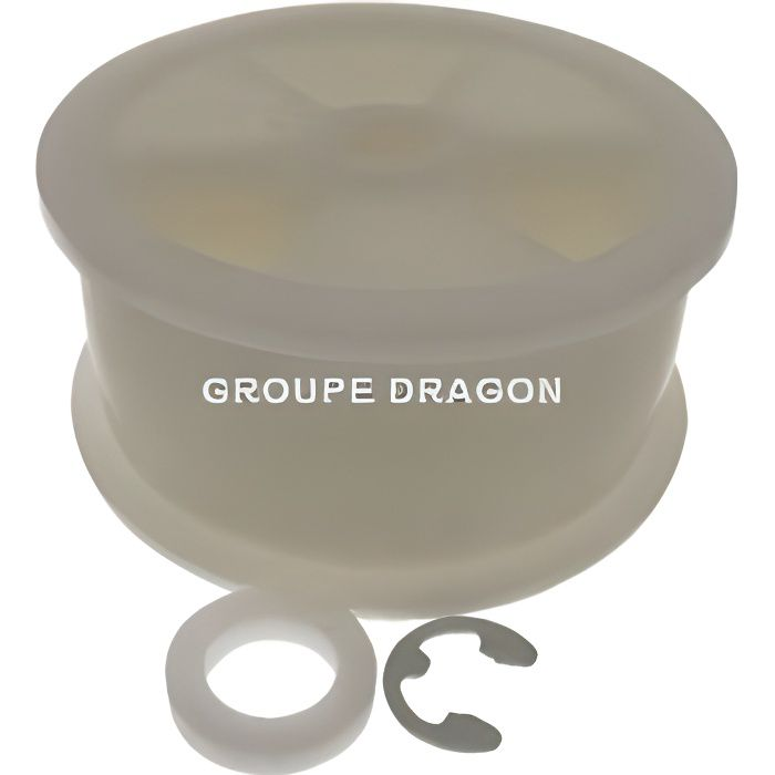 galet tendeur pour s 232 che linge fagor brandt ved achat vente pi 232 ce lavage s 233 chage galet
