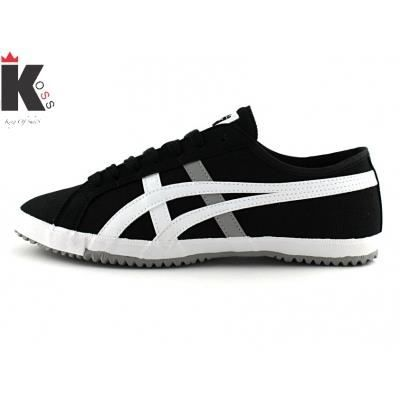 factory authentic 0b719 fe13f Asics Onitsuka Tiger Retro Glide.