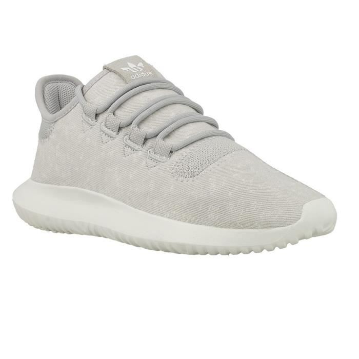 Chaussures Adidas Tubular Shadow J