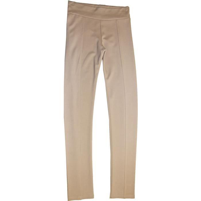 Pantalon Leggings Cavalier Femme Extensible !