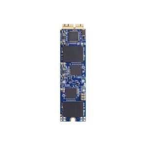 DISQUE DUR SSD OWC Aura Pro X Disque SSD 1 To interne PCI Express