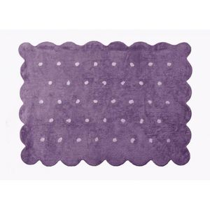 tapis enfant violet achat vente tapis enfant violet pas cher cdiscount. Black Bedroom Furniture Sets. Home Design Ideas