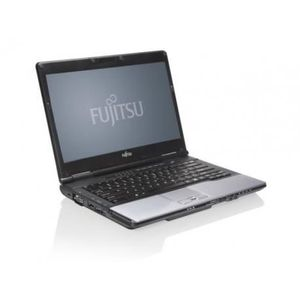 Top achat PC Portable Fujitsu LifeBook S752 pas cher