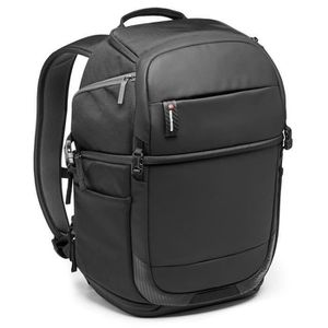 SAC PHOTO Manfrotto Advanced² Fast M Backpack - Sac à dos ph