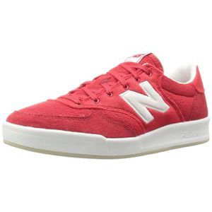 BASKET New Balance Towel collection sneaker de mode L7B9D