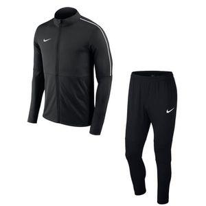 SURVÊTEMENT Survêtement Nike Park18 / ENFANT