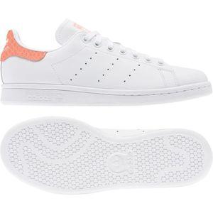 adidas chaussure femme stan smith