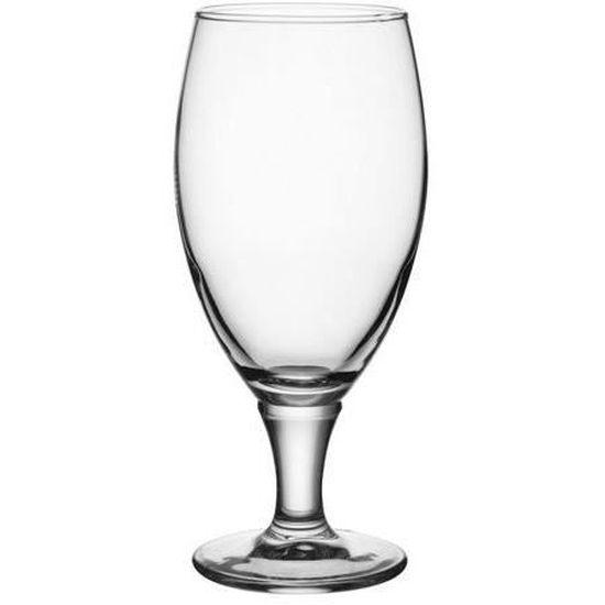 Programmable Blanc Abeille Bouteille d/'eau Motif Cadeau En Acier Inoxydable Métal verre ballon