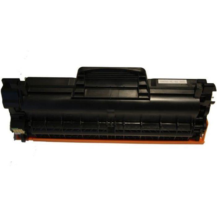 Cartouche compatible Brother Tn 2410 Tn2420