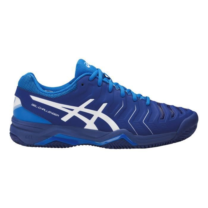 Chaussures Asics Gel-challenger 11 Clay