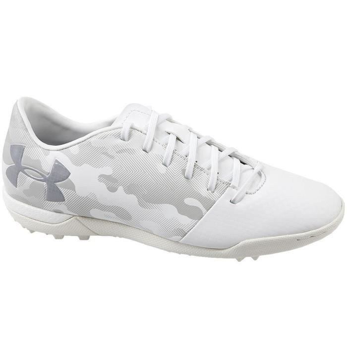 Chaussures Under Armour UA Spotlight TF