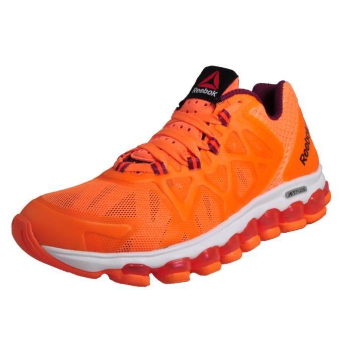 Reebok Zjet Burst Femmes Chaussures De Running Sport