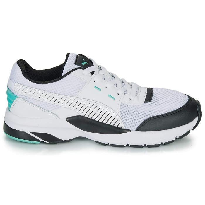 Chaussures de running Puma Future Runner Premium