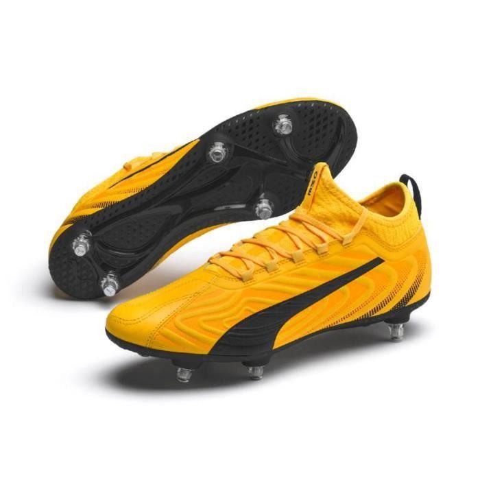 Chaussures de football Puma One 20.3 SG