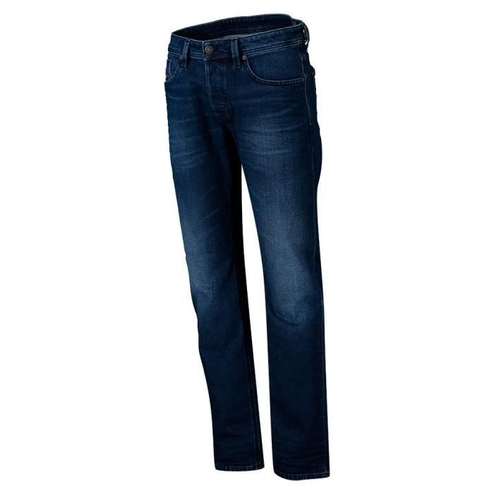 Vêtements Homme Pantalons Diesel Larkee 009ek