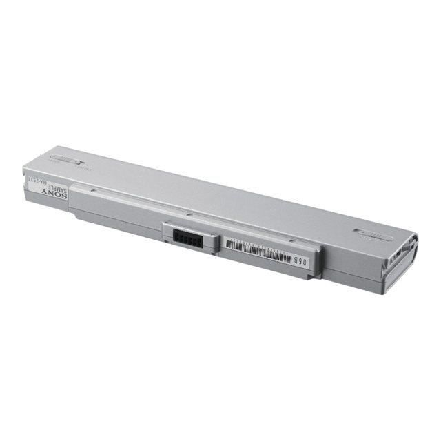 Batterie type SONY VGP-BPS2C/S