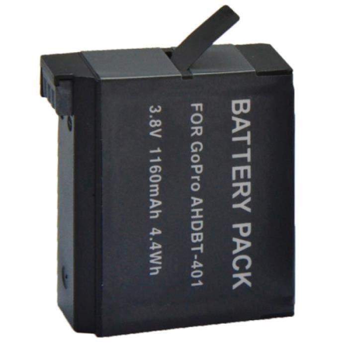 BATTERIE APPAREIL PHOTO Batterie Photo - Batterie Camera - Batterie Camesc