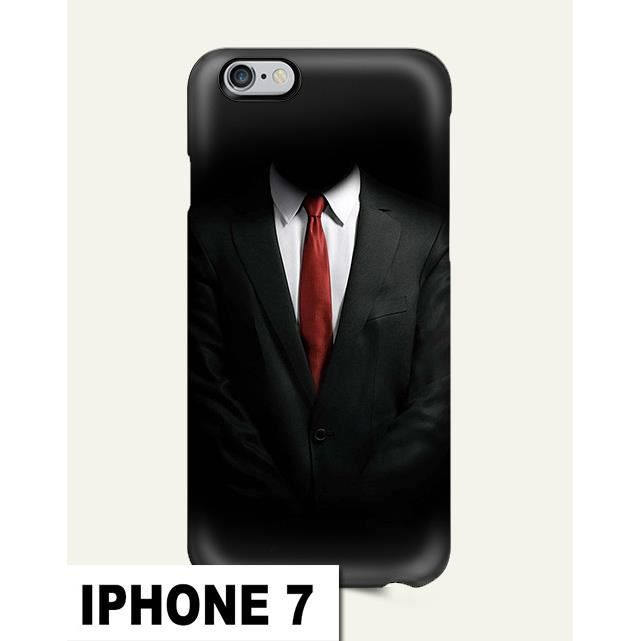 coque iphone 7 pas cher homme