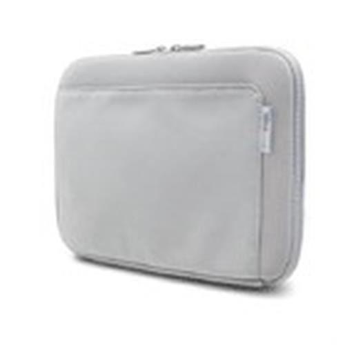 "SACOCHE INFORMATIQUE Lenovo IdeaPad 10"" Sleeve, Housse, 25,4 cm (10""),"