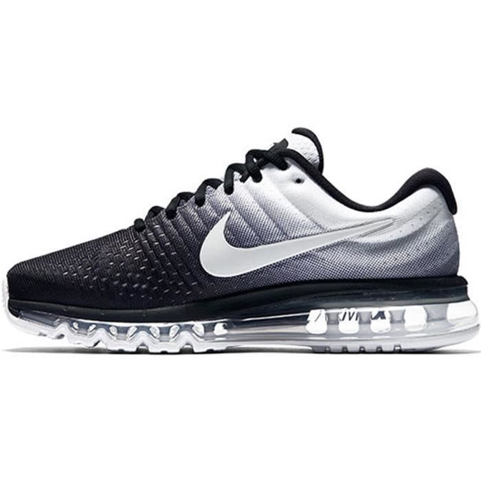 super popular 2a49f cd206 Air max 2017 homme - Achat / Vente pas cher