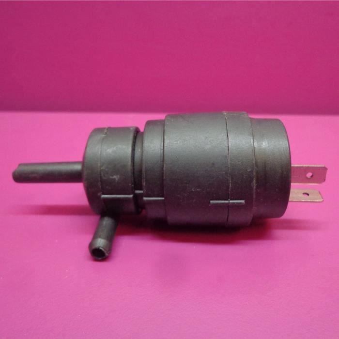 Pompe de Lave Glace MERCEDES-BENZ Sprinter Tout modèles 01//1995 au 05//2006