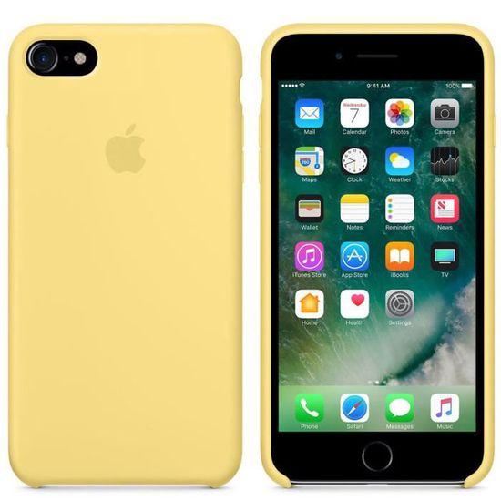 coque iphone 8 ipad air 2