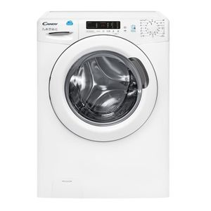Lave-Linge Frontal CS1072D11S