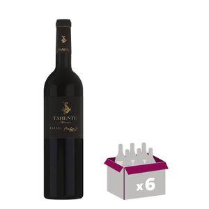 VIN ROUGE Moulin de Roque 2011  Tarente Bandol - Vin rouge d