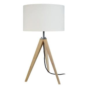 lampe scandinave achat vente lampe scandinave pas cher cdiscount. Black Bedroom Furniture Sets. Home Design Ideas